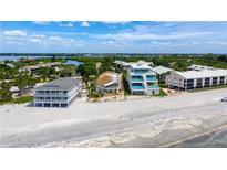 View 2710 N Beach Rd # 5 Englewood FL