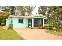 View 432 62Nd St Holmes Beach FL