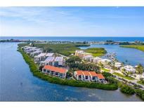 View 1551 Beach Rd # 310 Englewood FL