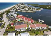 View 1745 Gulf Blvd # 6 Englewood FL