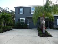 View 6449 Baytown Dr Sarasota FL
