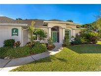 View 1125 Oleander St Englewood FL
