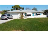 View 940 Lord St Englewood FL