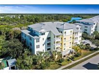 View 8541 Amberjack Cir # 102 Englewood FL