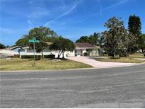 View 2157 Lakewood Dr Nokomis FL
