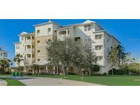 View 10521 Amberjack Way # 102 Englewood FL