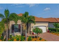 View 24189 Gallberry Dr Venice FL
