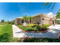 View 4273 Lenox Blvd Venice FL