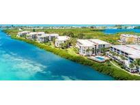 View 1701 Beach Rd # 305 Englewood FL