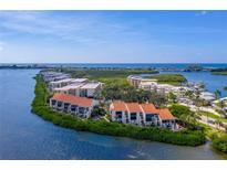 View 1401 Beach Rd # 201 Englewood FL