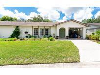 View 1652 Whitehead Dr # 720 Sarasota FL