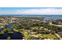 View 1585 Manor Rd Englewood FL