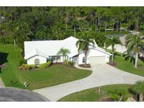 View 368 Eden Dr Englewood FL