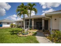 View 11050 Greenway Ave Englewood FL
