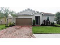 View 2131 Snapdragon Ln Venice FL