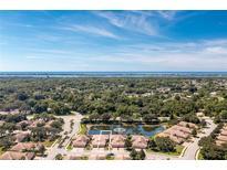 View 1011 Topelis Dr Englewood FL