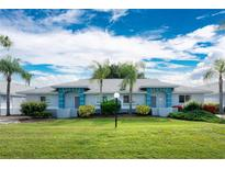 View 6516 A Hamlet Dr # 12-A Englewood FL