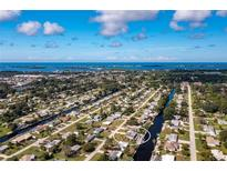 View 878 E 6Th St Englewood FL