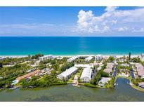 View 2700 N Beach Rd # F201 Englewood FL