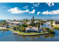 View 2765 N Beach Rd Englewood FL