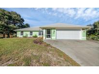 View 6135 Lomax St Englewood FL