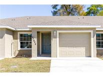 View 37911 Prairie Rose Loop Zephyrhills FL