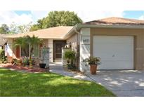 View 6431 Laurelwood Dr Zephyrhills FL