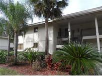 View 4758 Fox Hunt Dr # 424 & 422 Wesley Chapel FL