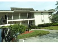 View 29129 Bay Hollow Dr # 3213 & 3215 Wesley Chapel FL