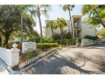 View 3325 Bayshore Blvd # A36 Tampa FL