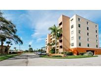 View 2311 14Th Ave W # 201 Palmetto FL