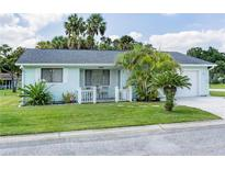 View 5401 81St Avenue Cir E Palmetto FL