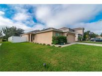 View 36137 Laguna Hills Cir Zephyrhills FL