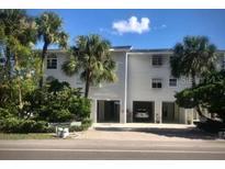 View 20019 Gulf Blvd # 5 Indian Shores FL