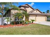 View 34705 Crusenberry Way Zephyrhills FL