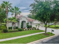 View 3004 Marble Crest Dr Land O Lakes FL