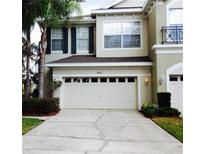 View 14052 Waterville Cir Tampa FL