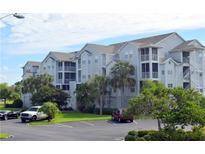 View 5722 Biscayne Ct # 205 New Port Richey FL