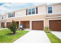 View 7210 Merlot Sienna Ave Gibsonton FL