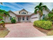 View 537 Islebay Dr Apollo Beach FL