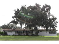 View 3612 Overstreet Ln Valrico FL