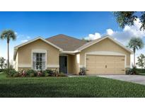 View 6009 162Nd Ave E Parrish FL