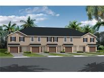 View 1041 Grantham Sarasota FL
