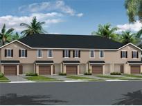 View 1030 Grantham Dr Sarasota FL