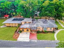 View 608 W Mclendon St Plant City FL