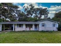 View 3111 Turkey Creek Rd Plant City FL