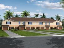 View 13121 Logan Captiva Ln Gibsonton FL