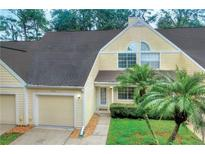 View 3616 Pine Knot Dr # 3616 Valrico FL