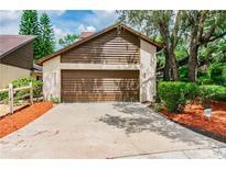 View 4506 Sweetwater Lake Dr Tampa FL