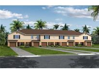 View 13125 Logan Captiva Ln Gibsonton FL